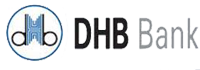 logo DHB Bank