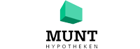 MUNT Mortgages mortgage