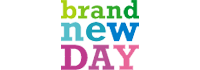 Logo van Brand New Day