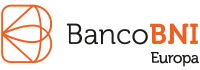 Banco BNI (via Savedo) sparen