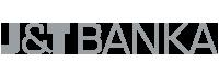 J&T Banka (via Savedo) sparen
