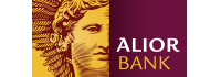 Alior Bank (via Raisin) sparen
