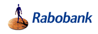 Rabobank mortgage