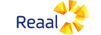 Reaal hypotheek