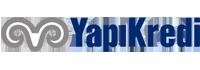 logo Yapi Kredi