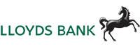 Lloyds Bank internetsparen