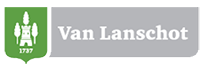 Save Van Ranshot