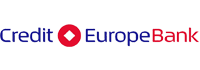 Credit Europe Bank deposito sparen