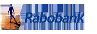 Alle bankspaarproducten Rabobank