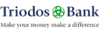 Triodos Bank internetsparen