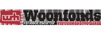 Woonfonds hypotheek & hypotheekrente